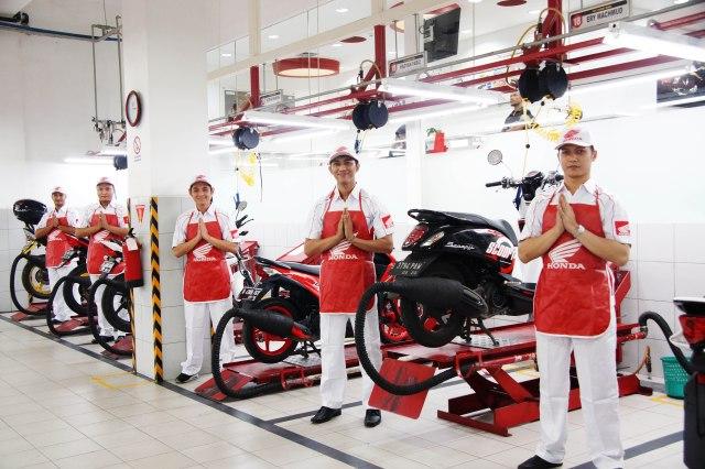 64-ahass-astra-motor-yang-tersebar-di-indonesia-siap-melayani-kebutuhan-servis-konsumen-sepeda-motor-honda